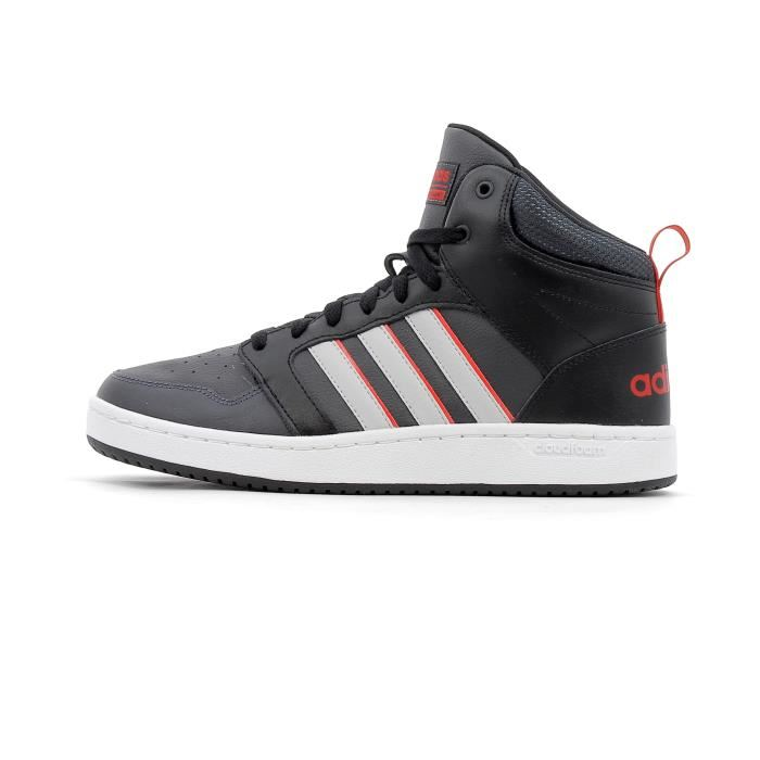 sneakers homme montante adidas