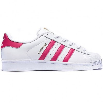 femme 41 en Site officiel France adidas charcuterie vm8n0wON