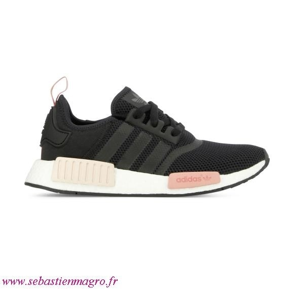Site officiel en France adidas nmd courir charcuterie