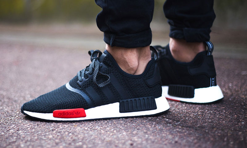 adidas nmd homme foot locker Off 60% - www.bashhguidelines.org