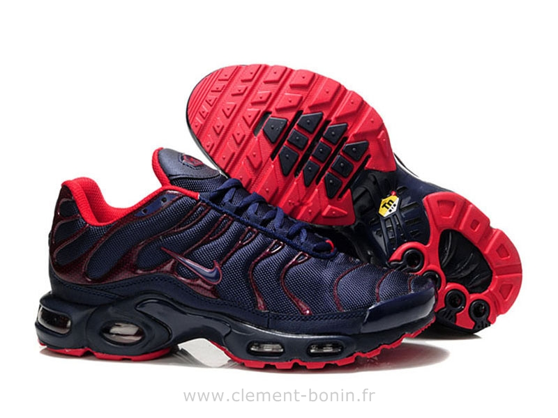 nike tn homme chine