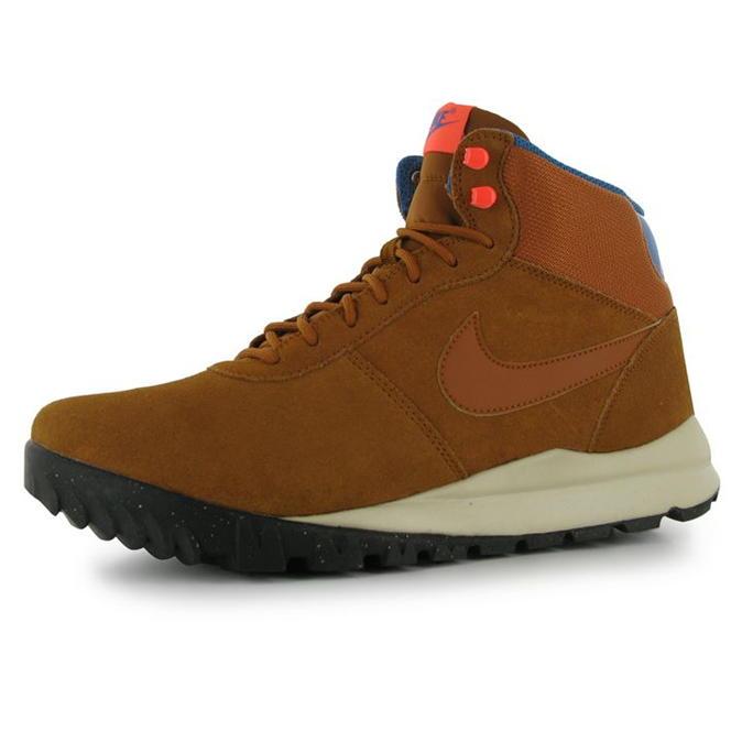 chaussures de marche nike homme off 78% - bonyadroudaki.com
