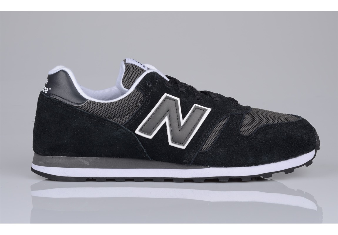 basket new balance 373 homme