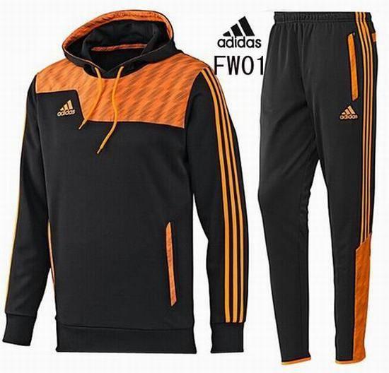 pantalon de France officiel en Site jogging adidas originals strxhQdC