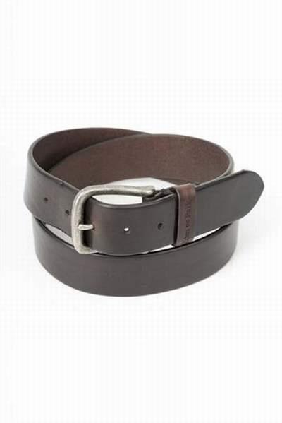 ceinture marque luxe ceinture homme de luxe pas cher ceinture luxe occasion. Black Bedroom Furniture Sets. Home Design Ideas