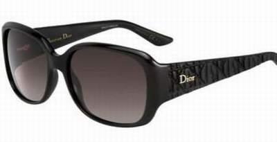 f8f32923a63bd lunettes dior de vue