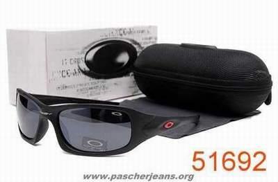 lunettes vue beausoleil hommes beausoleil lunettes de soleil lunettes beausoleil bordeaux. Black Bedroom Furniture Sets. Home Design Ideas