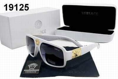 3e775e3fc2dc6 versace lunettes de soleil 2013